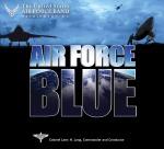 AF Blue (small)