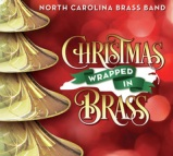 ncbb-wrapped-in-brass-high-res-cover_1