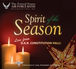 Spirit of the Season pic