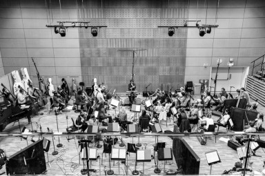 orch-recording-title