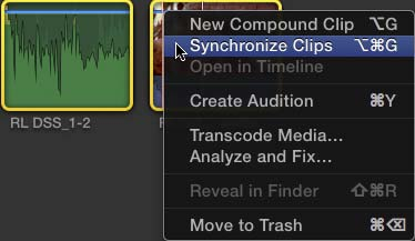 sync-clips