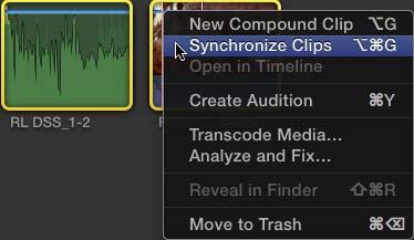 sync-clips
