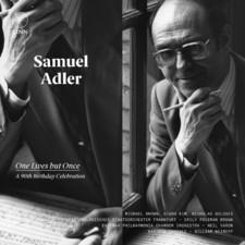 Adler CD